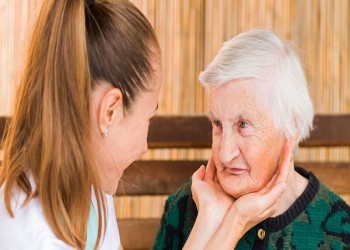 Best tips for Dementia Care Workers